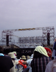 hg2004.JPG