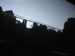 trainfukei2.jpg